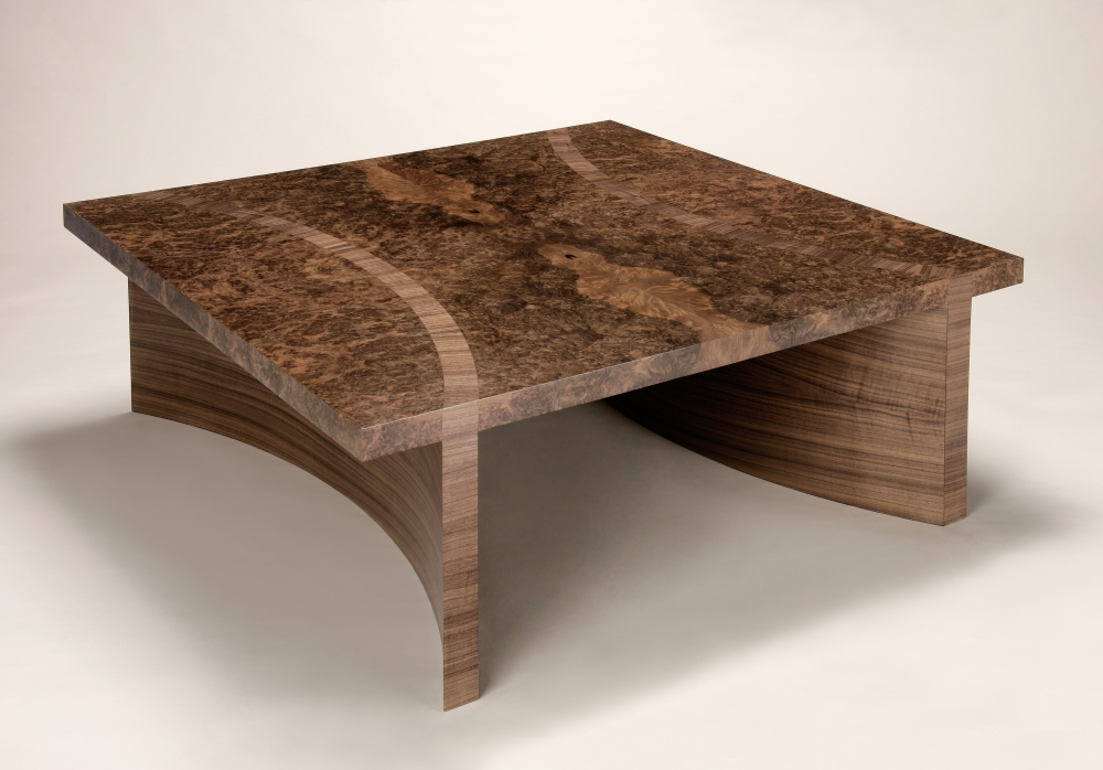 Handcrafted Coffee Tables Images Table Image