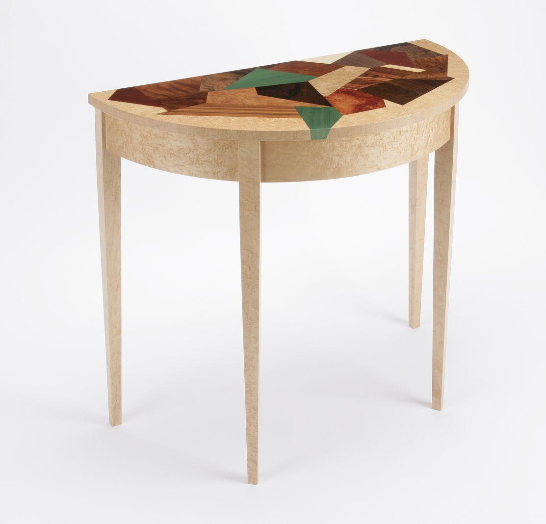 Philip dobbins furniture contempory designer maker furniture for Contemporary furniture makers